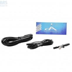 ReefKeeper Bus Cables - Digital Aquatics