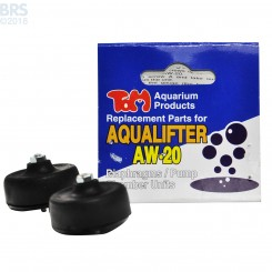 Aqua Lifter Replacement Diaphragm (DISCONTINUED)