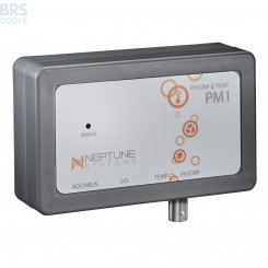 pH/ORP Probe Module: PM1 - Neptune Systems