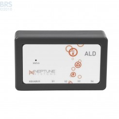 Advanced Leak Detection Module: ALD - Neptune Systems (DISCONTINUED)