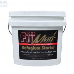 Fiji Mud Refugium Starter