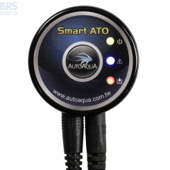 Smart ATO - Auto Top Off System - AutoAqua (DISCONTINUED)