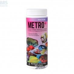 Metro+ Multi-Purpose Treatment