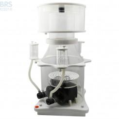 Skimz Monzter SM251 Internal Protein Skimmer