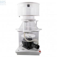 Skimz Monzter SM253 DC Internal Protein Skimmer