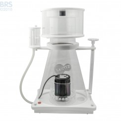 Oval SV253 DC Internal Protein Skimmer (DISCONTINUED)