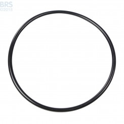 "O-Ring for 10"" Reverse Osmosis Canisters"