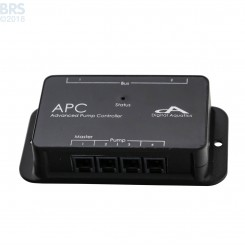 ReefKeeper APC Advanced Pump Controller