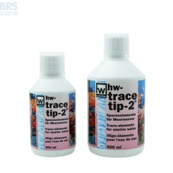 Tracetip 2 Trace Elements