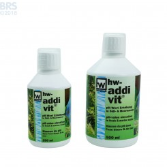 Addivit pH Additive