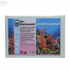 hw-Marinemix Professional Salt Mix
