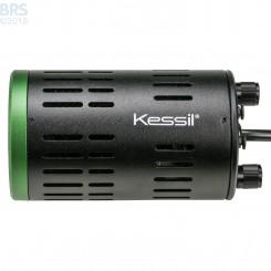 Kessil A160WE Tuna Sun LED Light Side View