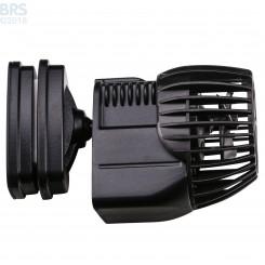 Sicce XStream Wave Pump Powerhead 2120 GPH