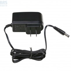 6V Power Adapter for IntelliFeed Feeder
