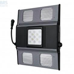 R420R LED Nano 70 watt 15000K Lighting System