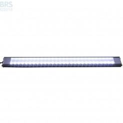 7W LED refugium light - CPR Aquatics