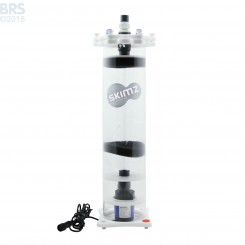 Monzter CM113 DUO Internal Calcium Reactor (DISCONTINUED)