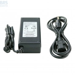 1LINK Module Replacement Power Supply