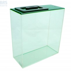 Emerald ATO 5 Gallon Reservoir - Trigger Systems