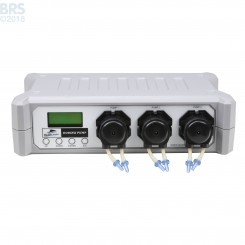 BM-T11 Dosing Pump