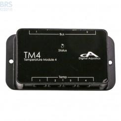 ReefKeeper TM4 Module