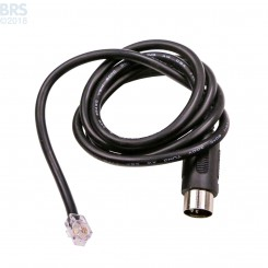 ReefKeeper APC Adapter Cable for Tunze Pumps