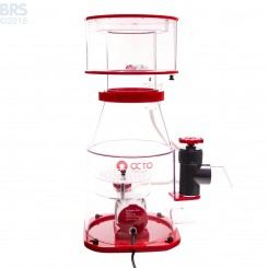 "Regal 250SSS 10"" Space Saving Protein Skimmer (VarioS)"