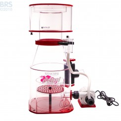 "Regal 250INT 10"" Internal Protein Skimmer (VarioS)"