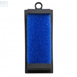 Replacement Liberty Sponge Filter Cartridge