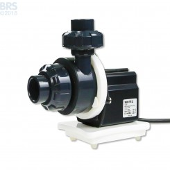 Leopard L60 Circulation Pump (1700 GPH)