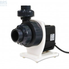 Leopard L90 Circulation Pump (2375 GPH)