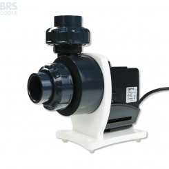 Leopard L110 Circulation Pump (2905 GPH)