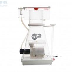 SP287 Piramid Internal Protein Skimmer