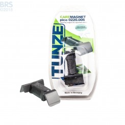Care Magnet Pico 0220.006 - Tunze