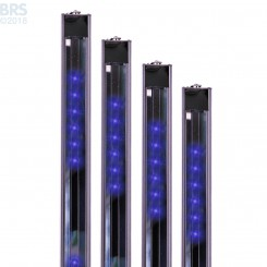 Actinic Blue Tech LED Strip Light