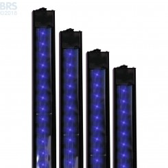 Actinic Blue XHO LED Strip Light