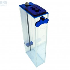 3.5L Sapphire Dosing Container - Trigger Systems