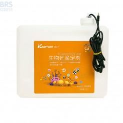2L Calcium Dosing Container