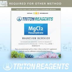 Magnesium Increaser MgCl2 4kg