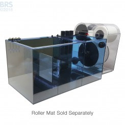 Roller Mat Sump 30
