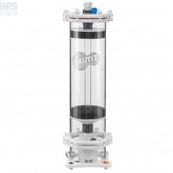 RR117 Recirculating Biopellet Reactor