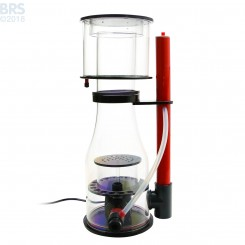 120s Space Saving Protein Skimmer