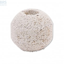 Ceramic Bio-Sphere