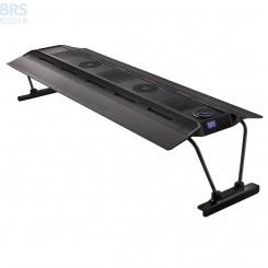 Razor X R5 150W LED Fixture