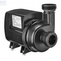Syncra ADV 7.0 Water Pump (1900 GPH)