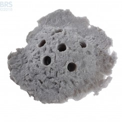 Grey Sandbed Frag Rock