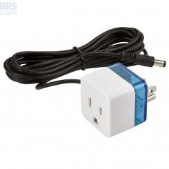 Smart AC Socket