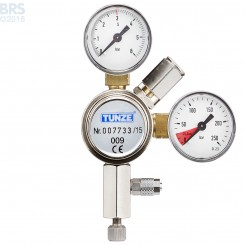 CO2 Regulator 7077/3