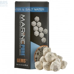90g Gems Ceramic Media
