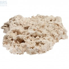 Large Foundation Reef Saver Dry Live Rock